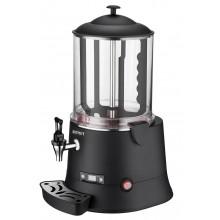 Аппарат для горячего шоколада AIRHOT CHOCO-10