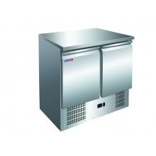 Холодильный стол COOLEQ S901