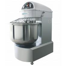 Тестомес спиральный GASTROMIX HS100B