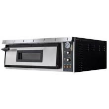 Печь для пиццы itPizza ML6