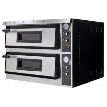 Печь для пиццы itPizza ML66