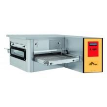 Печь конвейерная для пиццы ITPIZZA T40
