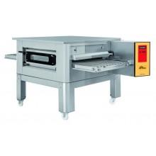 Печь конвейерная для пиццы ITPIZZA T80
