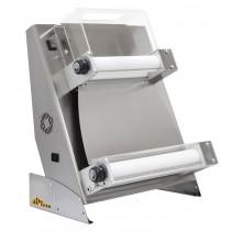 Тестораскатка для пиццы itPizza DSA500RP