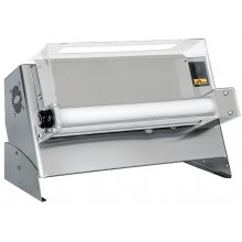 Тестораскатка для пиццы ITPIZZA DMA500/1