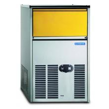 Льдогенератор ICEMAKE ND 31 AS