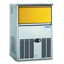 Льдогенератор ICEMAKE ND 40 AS