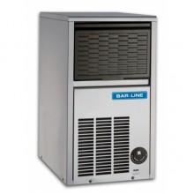 Льдогенератор Scotsman BM 1706 AS