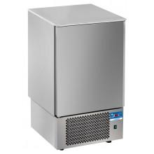 Шкаф шоковой заморозки ICEMAKE ATT10