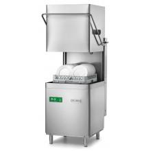 Машина посудомоечная SILANOS NE1300 PD/PB