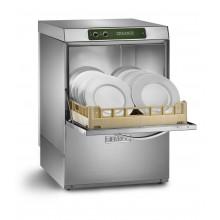 Машина посудомоечная SILANOS NE700 PS PD/РВ