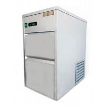GoodFood Льдогенератор IM26F