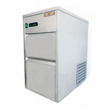 GoodFood Льдогенератор IM45F