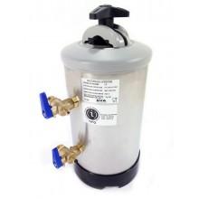 DVA Фильтр-умягчитель для воды 8LT