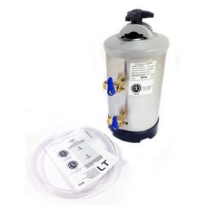 DVA Фильтр-умягчитель для воды 12LT