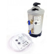 DVA Фильтр-умягчитель для воды 20LT