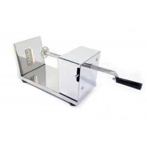 Слайсер для нарезания картошки чипсами GoodFood VC01