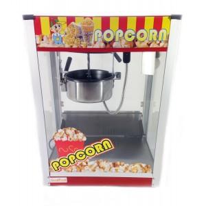 GoodFood Аппарат для приготовления поп-корна PCM10