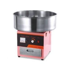 GoodFood Аппарат для приготовления сладкой ваты CFM52