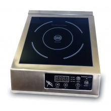 GoodFood Плита индукционная IC30