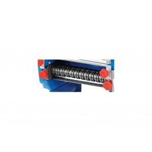 GoodFood Насадка-лапшерезка 3мм и 9мм для тестораскатки NM200