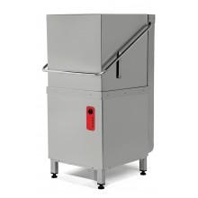 Купольная посудомоечная машина Empero EMP-1000