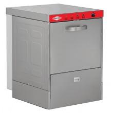 Фронтальная посудомоечная машина Empero EMP-500-380