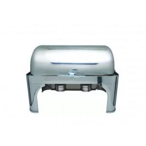Электросупница-мармит GoodFood CD200 Premium