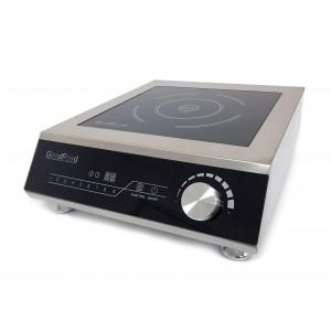 Плита индукционная GoodFood IC50 PRIME