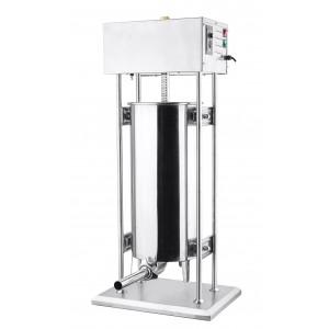 GoodFood Шприц колбасный вертикальный электрический SF30VE