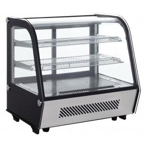 GoodFood Витрина холодильная RTW120L Premium