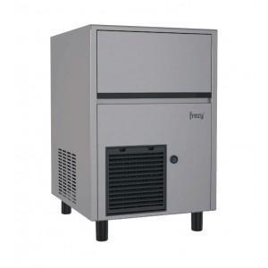 FROZY Льдогенератор FR35 LSI