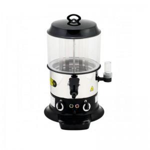 Аппарат для горячего шоколада Remta CS 3