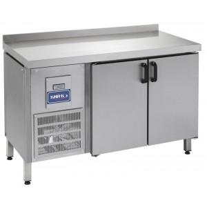 Стол холодильный КИЙ-В СХ 1200х700