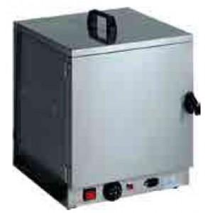 Шкаф тепловой Forcar CST300