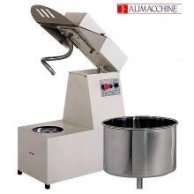 Тестомес Alimacchine SM30VET2V