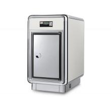 Модуль холодильник* CMA GEMMA FRIDGE
