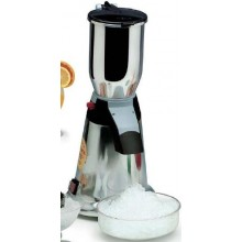 Льдокрошитель Vema SG2081