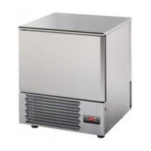Аппарат шоковой заморозки DGD AT05ISO