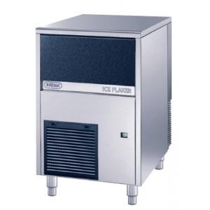 Ледогенератор Brema GB902A