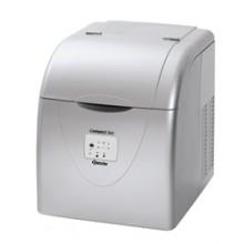 Ледогенератор Bartscher A100062V