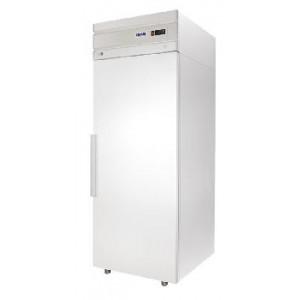 Шкаф холодильный Полаир СМ107-S