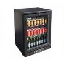 Шкаф холодильный Forcar BC1PB