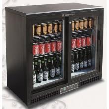 Шкаф холодильный Tecfrigo Pub 250PS