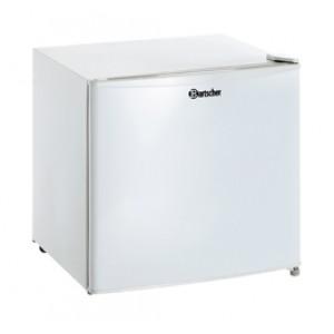 Шкаф морозильный Bartscher 700077