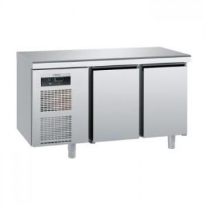 Стол холодильный Sagi KUAM