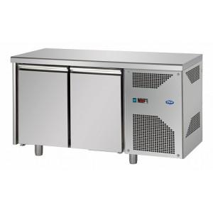 Стол холодильный* DGD TF02MIDGN