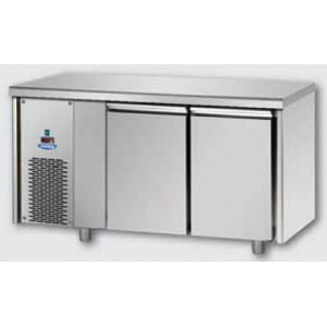 Стол холодильный* DGD TF02MIDGNSX