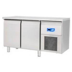 Стол морозильный Oztiryakiler 79E3.27LMV.00