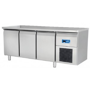 Стол морозильный Oztiryakiler 79E3.37LMV.00